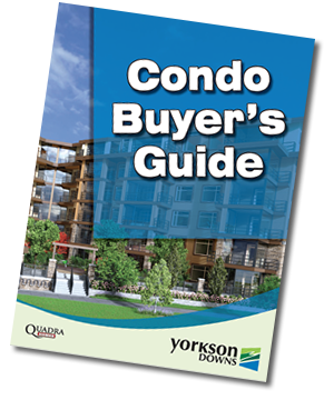 download-buyers-guide