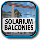 icon-new-solariums